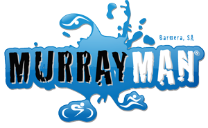 Murray Man Triathlon